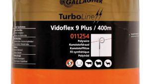 vidoflex-9-400m