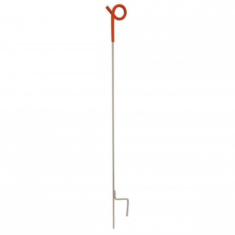 veerstalen-paal-met-krulisolator-pigtail-10-stuks