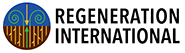 Member of the regeneration international network
